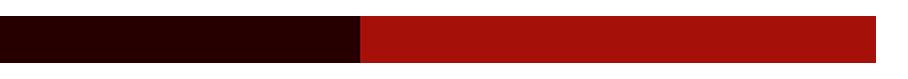 Forum Kiedrich